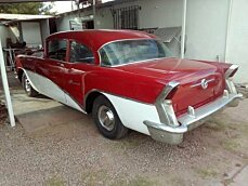 1956 Buick Special for sale 100931289