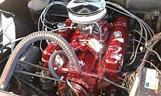 1956 Buick Special for sale 100959947