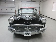 1956 Buick Special for sale 100985472