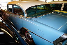 1956 Buick Special for sale 101019061