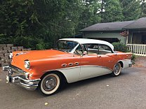 1956 Buick Special for sale 101001797