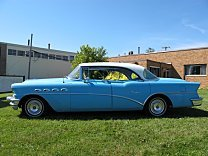 1956 Buick Super for sale 100733618