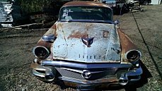 1956 Buick Super for sale 100761115