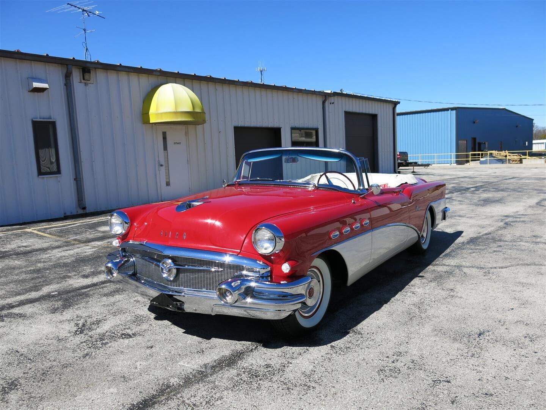 Exelent Kelley Blue Book Classic Cars Values Sketch - Classic Cars ...