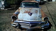 1956 Buick Super for sale 100878612
