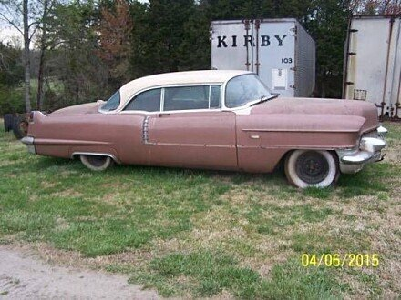 cadillac sedan ky base pikeville sale deville htm used for vin