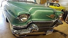 1956 Cadillac Eldorado for sale 100878496