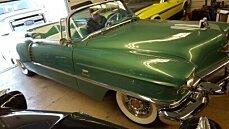 1956 Cadillac Eldorado for sale 100878496