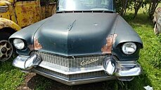 1956 Cadillac Fleetwood for sale 100769391