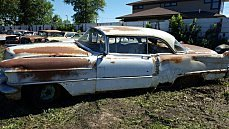 1956 Cadillac Series 62 for sale 100769413
