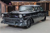 1956 Chevrolet 150 for sale 100754535