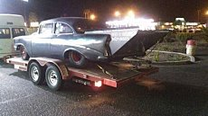 1956 Chevrolet 150 for sale 100812538
