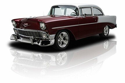 1956 Chevrolet 150 for sale 100852600