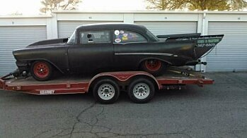 1956 Chevrolet 150 for sale 100824362