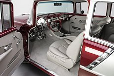 Chevrolet 150 Classics For Sale Classics On Autotrader