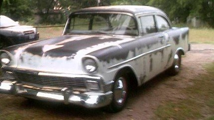 1956 Chevrolet 150 for sale 100996811