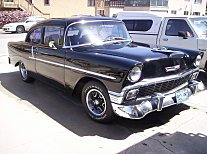1956 Chevrolet 150 for sale 101025415