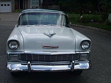 1956 Chevrolet 210 for sale 100776362