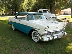 1956 Chevrolet 210 for sale 100834605