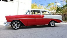 1956 Chevrolet 210 for sale 100845956