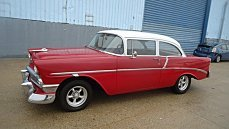 1956 Chevrolet 210 for sale 100854894