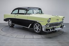 1956 Chevrolet 210 for sale 100865584