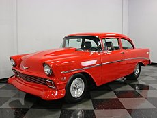 1956 Chevrolet 210 for sale 100790187