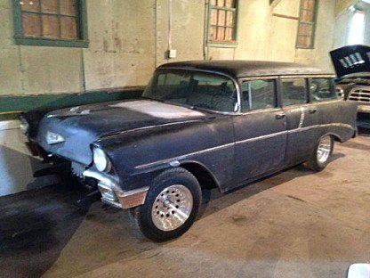1956 Chevrolet 210 for sale 100796882