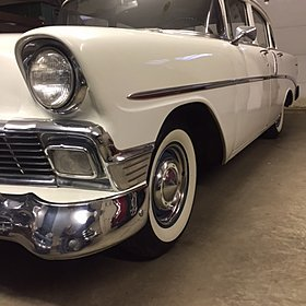 1956 Chevrolet 210 for sale 100861351
