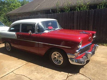 1956 Chevrolet 210 for sale 100882368