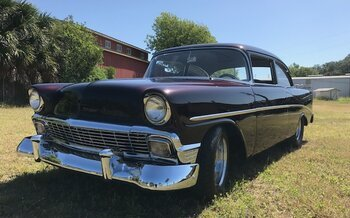 1956 Chevrolet 210 for sale 100888988
