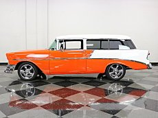 1956 Chevrolet 210 for sale 100904825