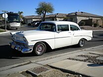 1956 Chevrolet 210 for sale 100914678
