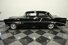 1956 Chevrolet 210 for sale 100930451