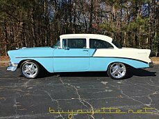 1956 Chevrolet 210 for sale 100934805