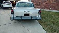 1956 Chevrolet 210 for sale 100942772