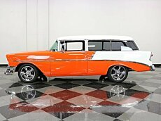 1956 Chevrolet 210 for sale 100946640