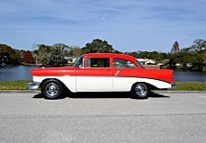 1956 Chevrolet 210 for sale 100952444