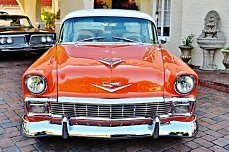 1956 Chevrolet 210 for sale 100957063