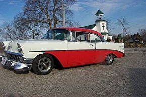 1956 Chevrolet 210 for sale 100988647