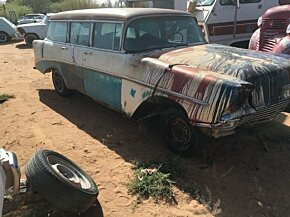 1956 Chevrolet 210 for sale 100990991