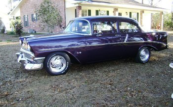 1956 Chevrolet 210 for sale 101007181