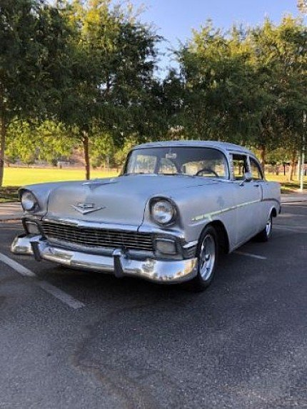 1956 Chevrolet 210 for sale 101014774