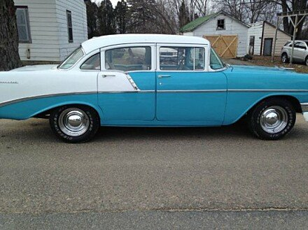 1956 Chevrolet 210 for sale 101016914