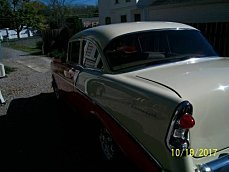 1956 Chevrolet 210 for sale 101021591
