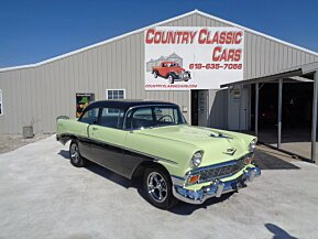 1956 Chevrolet 210 for sale 101039196