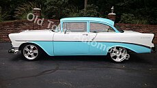 1956 Chevrolet 210 for sale 101042585