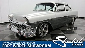 1956 Chevrolet 210 for sale 101046343