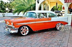 1956 Chevrolet 210 for sale 101047565