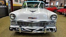 1956 Chevrolet 210 for sale 101056299